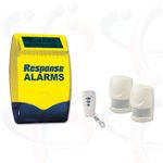 SA1 Wireless Alarm Package